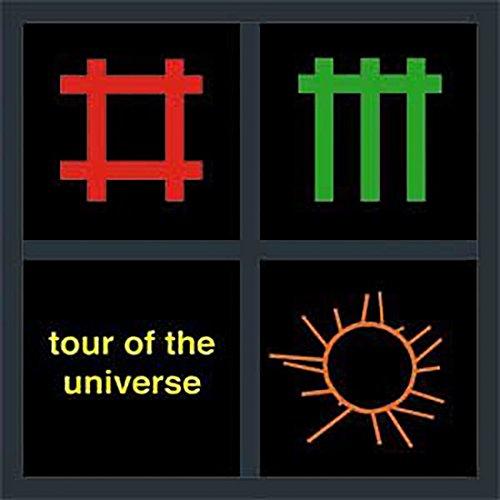 CD Depeche Mode Symbole Aufnäher Patch, gestickt, zum Aufbügeln oder genäht