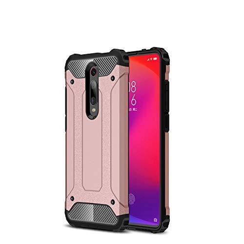 Xiaomi Mi 9t marca Beovtk