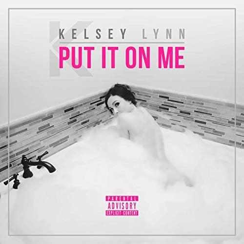 Kelsey Lynn