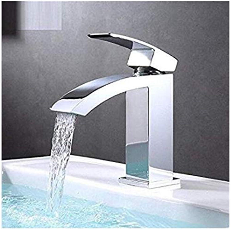 Wasserhahn Küche Bad Garten Becken-Mischbatterien Küchenhahn Sink Wasserhahn Becken-Mischbatterie Ctzl1745