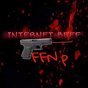 Internet Beefin Freestyle