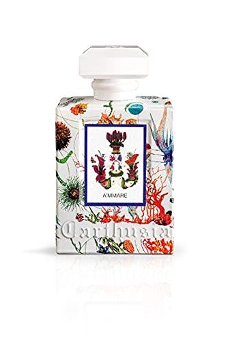 Carthusia A'Mmare Eau de Parfum 100ml
