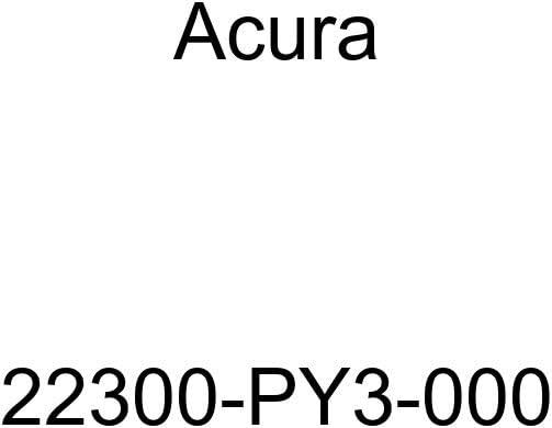 Acura 22300-PY3-000 trust Clutch Plate Pressure Max 55% OFF