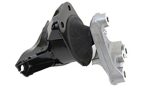 07 honda civic engine mount - 4