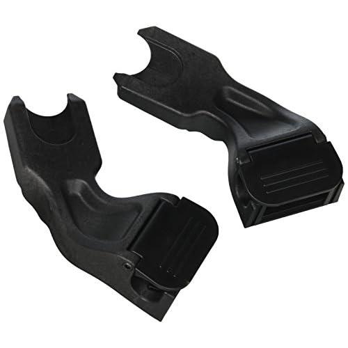 phil&teds Ts36 - Adattatori per seggiolino auto, Alpha/Protect/Maxi-Cosi