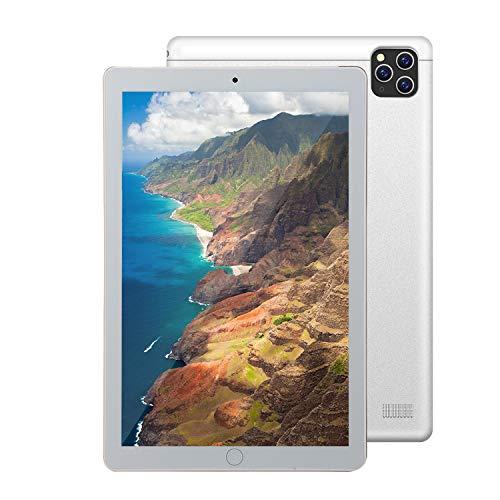 FJYDM Tablet 10.1 Pollici Tablet Phone16gb Rom 1GB RAM Octa Core Display Ad Alta...