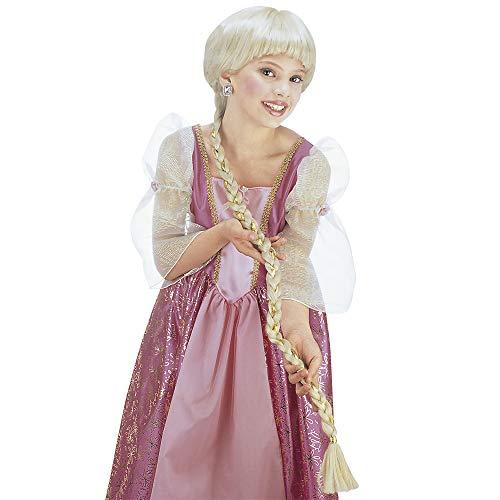adquirir pelucas rapunzel niña on-line
