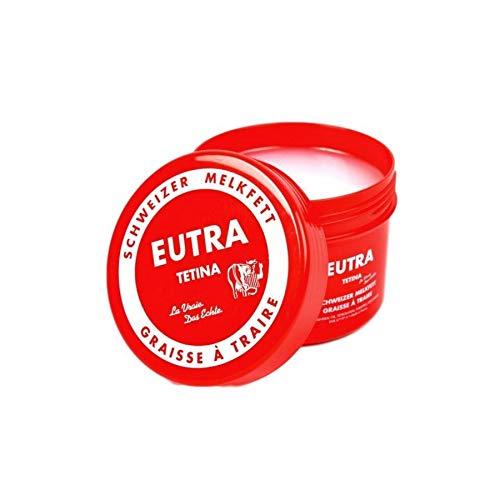 Eutra Tetina 1010500 Melkfett 500ml