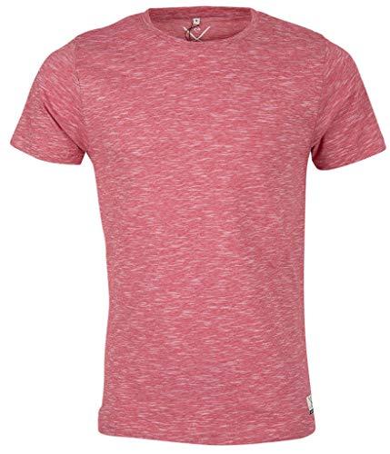 Rocklin Herren T-Shirt Winters1