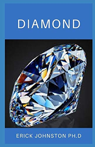 Diamond: Complete Book On Diamond