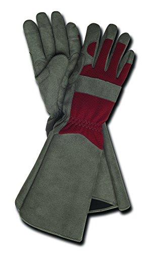 Magid Thorn-Proof Gardening Gloves
