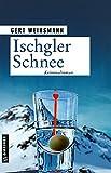 Ischgler Schnee:...