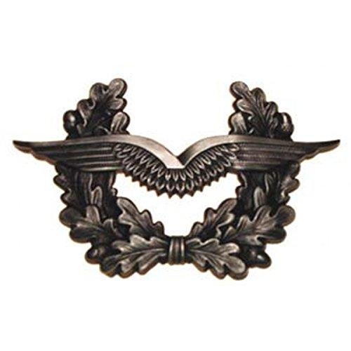 MFH Bundeswehr Schirmmützenabzeichen Mützenabzeichen Barettabzeichen (Luftwaffe)