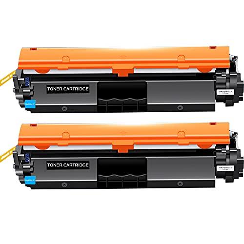 toner hp laserjet pro m148dw compatible on-line