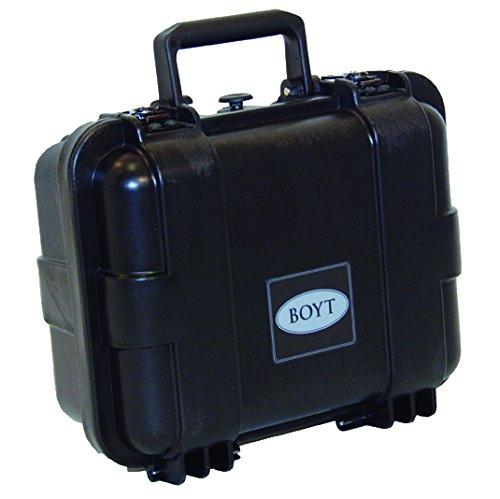 Boyt Compact Rifle Case
