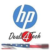 HP PROLIANT DL580G5 120MM ASSY 449430-001