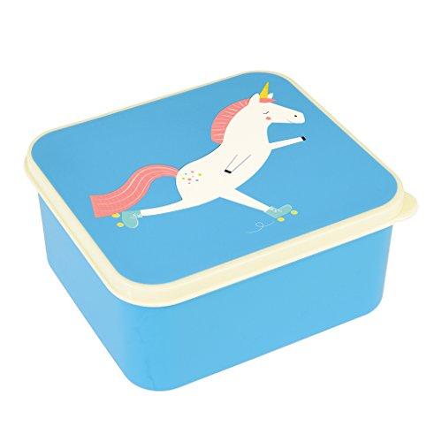 Rex London Magico unicorno lunch box