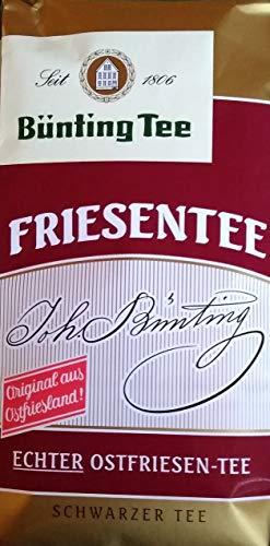 Friesentee 500g