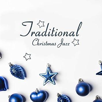 Traditional Christmas Jazz