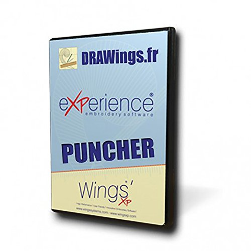 Wings' eXPerience 6 Puncher | Digital Edition