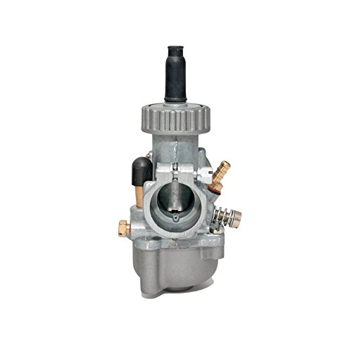 Carburador Bing (Réplica) 19mm for Zündapp/Puch Maxi SP etc.