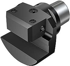 Sandvik Coromant C8 ASHA 55085 20 AM Rectangular Adaptor