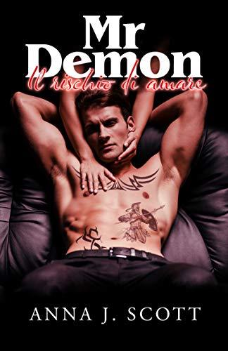 Mr Demon: Il Rischio di Amare
