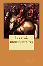 Best les trois mousquetaires book Reviews