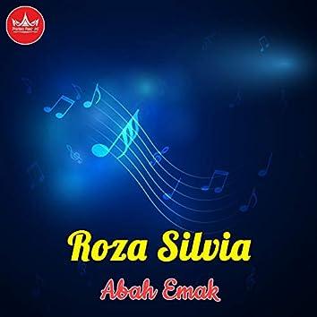 Abah Emak (Remix Dangdut)