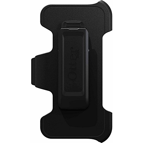 iphone 5c cases with clip - 6