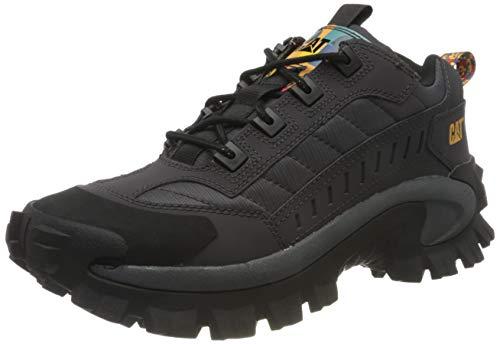 Caterpillar Herren P724503_42 Trekking Shoes, Grey, EU