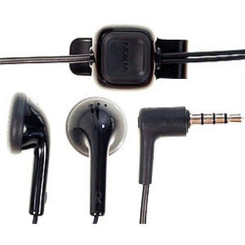 Nokia Headset / Freisprechanlage für Nokia HS-105 / WH-101 / 1200 / 1202 / 1208 / 1209 / 1650 / 1661 / 1662 / 1680 classic / 2320 / 2323 classic / 2330 classic / 2600 classic / 2605 Mirage / 2630 / 2660 / 2680 slide / 2720 fold / 2760 / 3109 classic / 3110 classic / 3110 Evolve / 3120 Classic / 3500 classic / 3600 slide / 3710 fold / 3720 classic / 5000 / 5030 / 5200 / 5300 XpressMusic / 5610 XpressMusic / 5700 XpressMusic / 6110 Navigator / 6120 classic / 6121 classic / 6210 Navigator / 6220 classic / 6267 / 6290 / 6300 / 6300i / 6500 slide / 6555 / 6650 / 6700 slide / 6730 classic / 6760 slide / 7020 / 7070 prism / 7100 Supernova / 7210 Supernova / 7310 Supernova / 7390 / 7500 Prism / 7510 Supernova / 7610 Supernova / E51 / E66 / E71