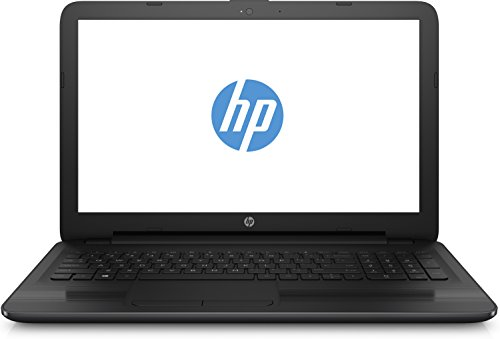 HP G5 255 W4M80EA