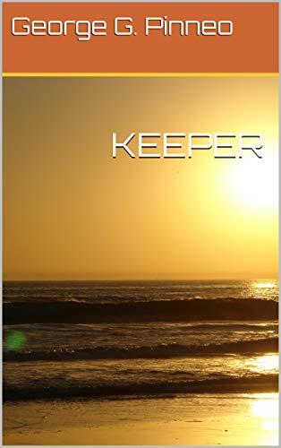 KEEPER (RPV\'s at War) (English Edition)