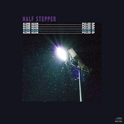 Half Stepper