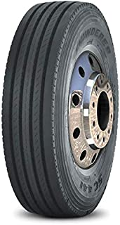 Thunderer LA441 All- Season Radial Tire-235/85R16 127L 14-ply