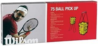 Wilson Ball Pickup 75
