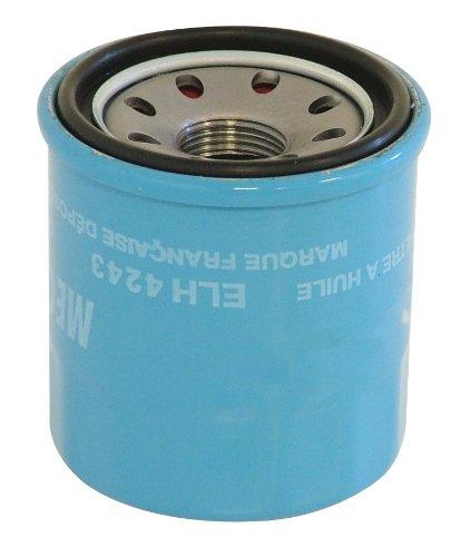 Mecafilter ELH4243 MECAFILTER Ölfilter