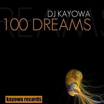 100 Dreams