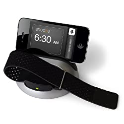 Lark Pro Sleep Coach Monitor