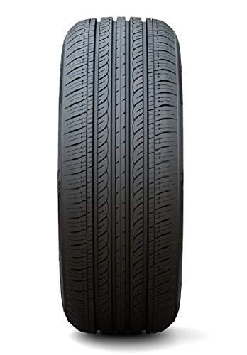 Neumático HABILEAD H202 155/70 13 75T Verano
