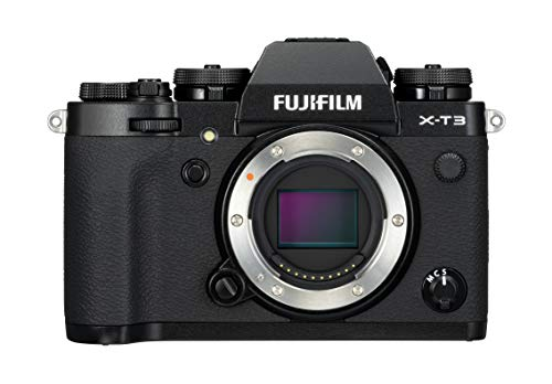 41x3RyfPHrL._SL500_ La migliore fotocamera mirrorless del 2021: le migliori fotocamere compatte