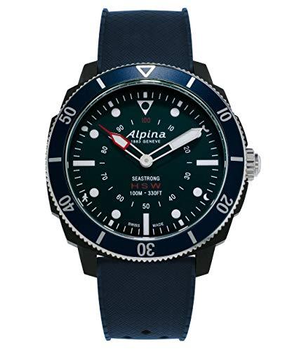 Alpina Watch AL-282LNN4V6