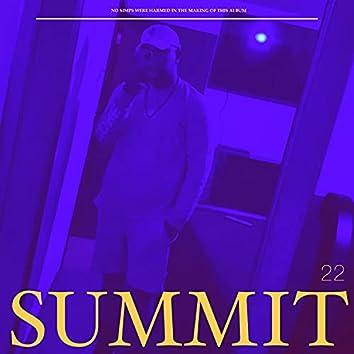 Summit 22