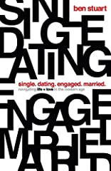 Single Dating Engaged Married Navigating Life and Love in the Modern Age