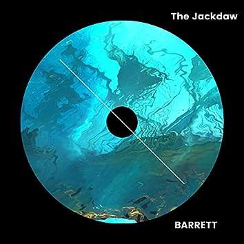 The Jackdaw EP