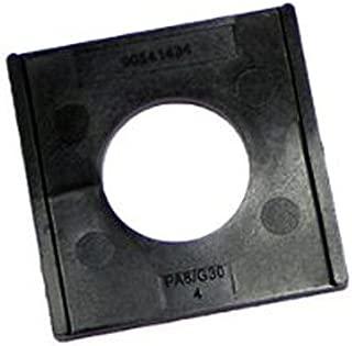 Black & Decker SPCM1936/CM1936 BLADE INSULATOR # 90541434
