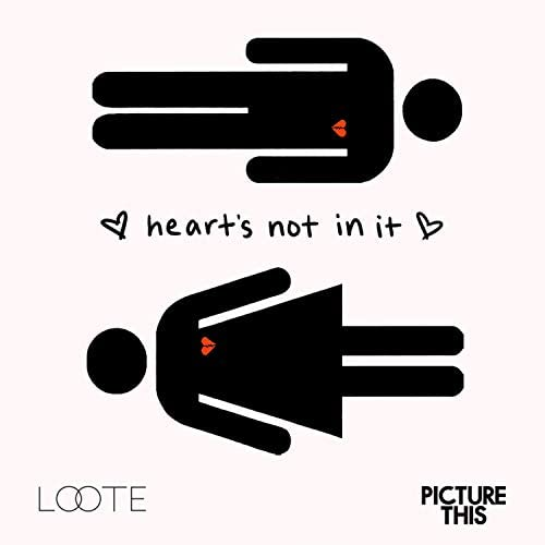 Loote & Picture This