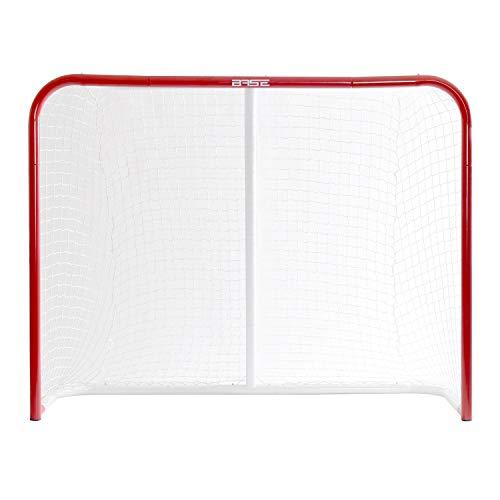 Base Unisex Juventud Streethockey 137 x...