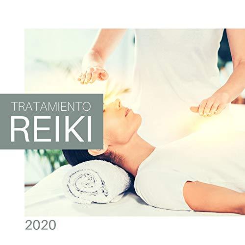 Tratamiento Reiki 2020: Música Zen para Centro de Belleza y Bienestar